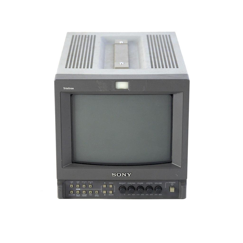 Монітор 9″ Sony PVM-9L2