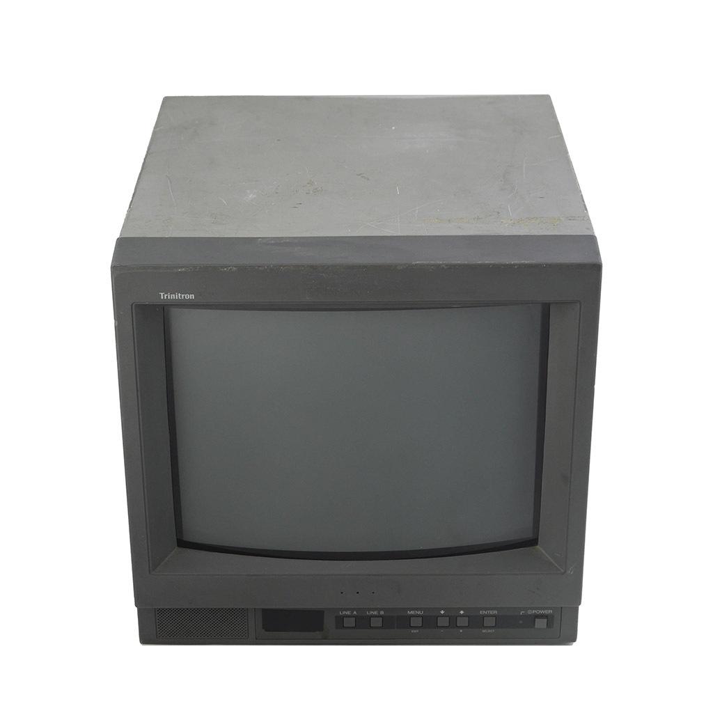 Монітор 14″ Sony PVM-14L1