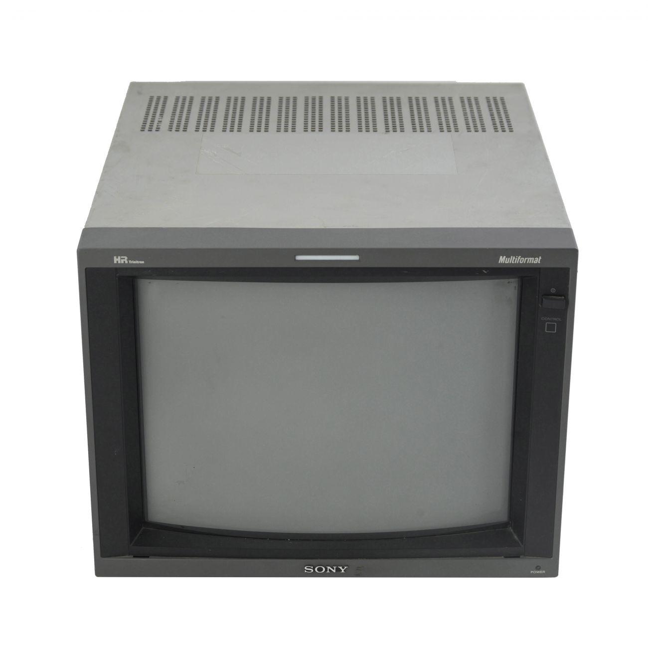 Монітор 14″ Sony PVM-14L5