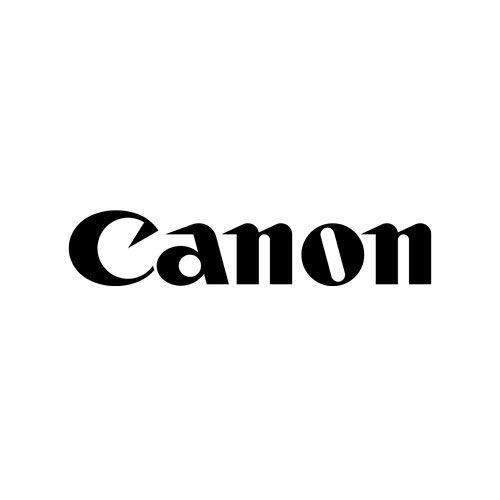 Оптика Canon
