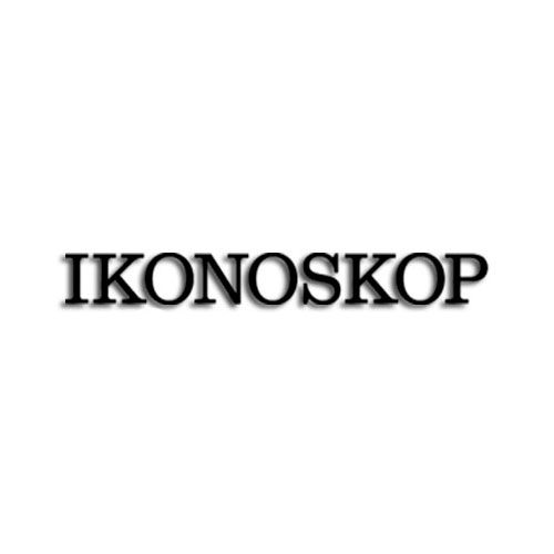 Камери IKONOSKOP