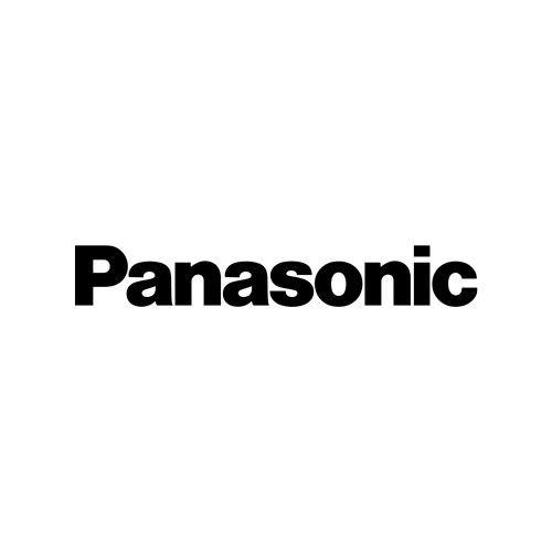Камери PANASONIC