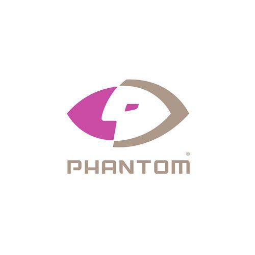 Камери PHANTOM