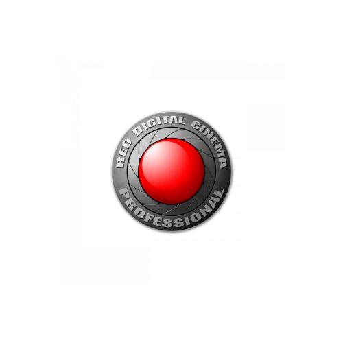 Оптика RED