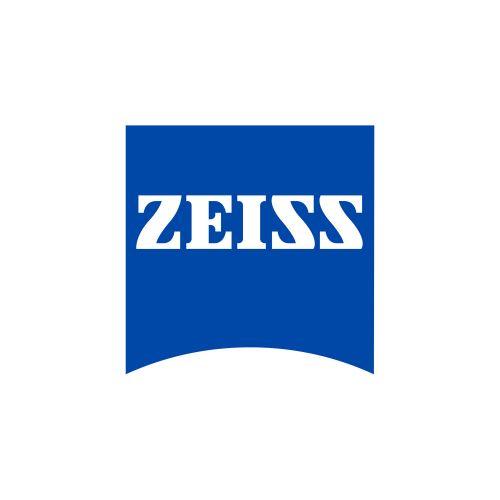Оптика ZEISS