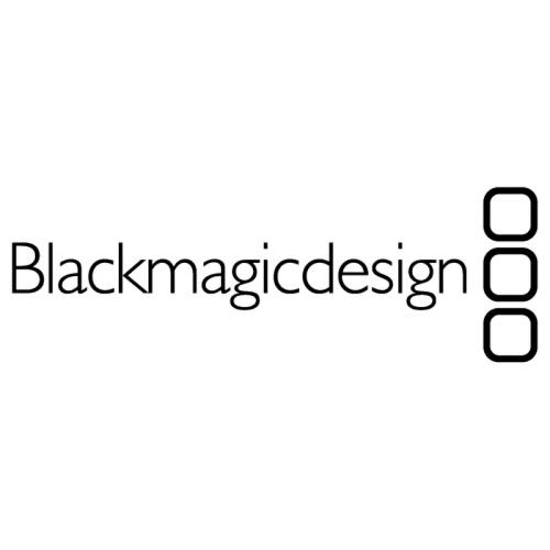 Blackmagic Cameras