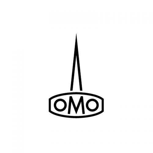 Оптика LOMO