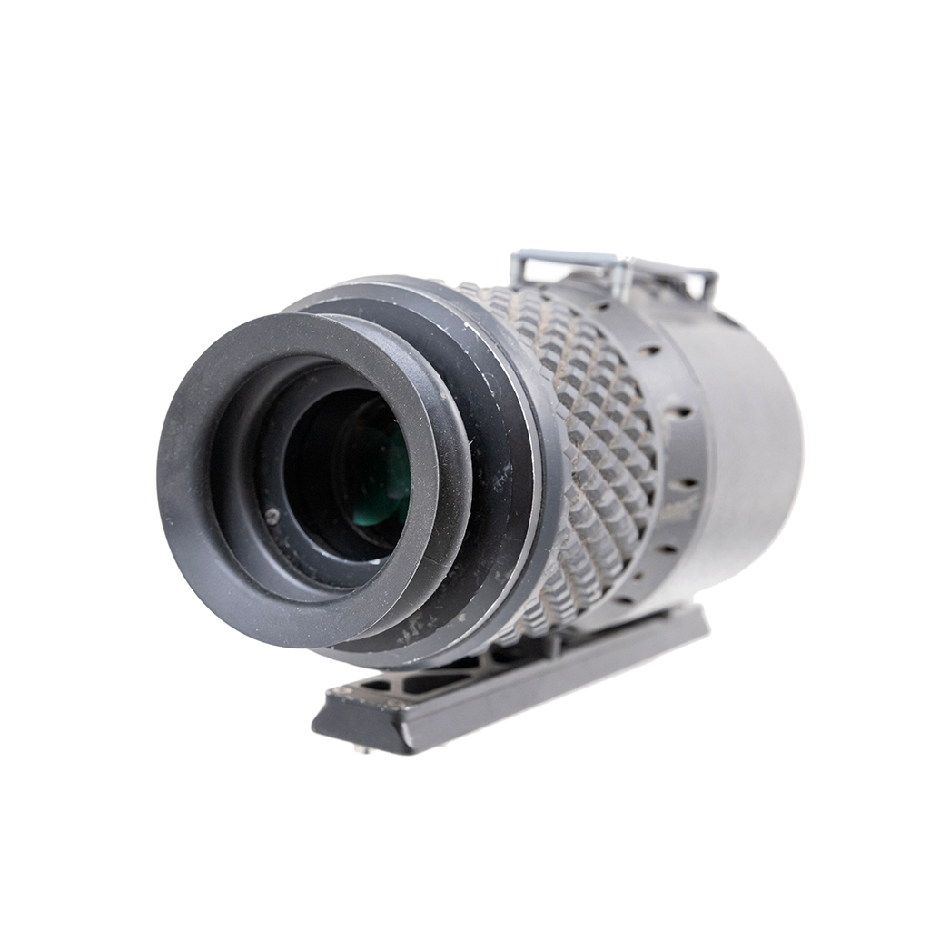 RED EVF Viewfinder